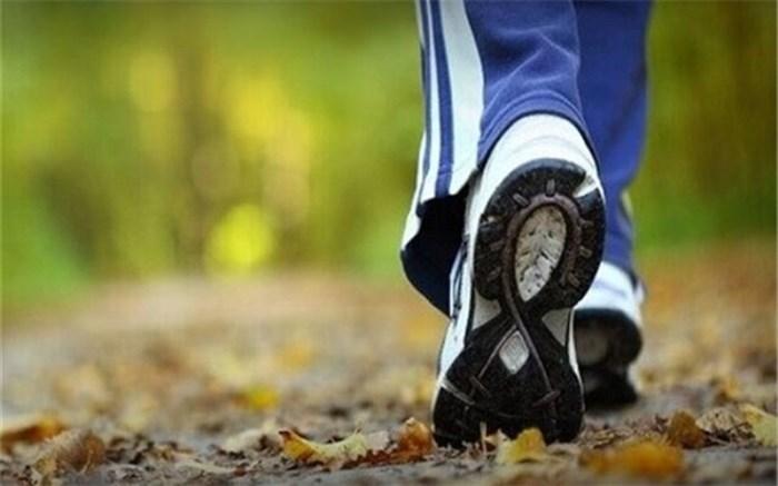 چند ساعت فعالیت فیزیکی از ابتلا به سرطان پیشگیری می کند ؟