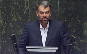 رشیدی کوچی: سرنخ ناآرامیهای لبنان و بیروت مستقیم به کارمند سفارت آمریکا می رسد