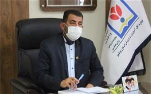 انتخابات شورای دانشآموزی در هزار و ۳۵۰ مدرسه بوشهر برگزار میشود
