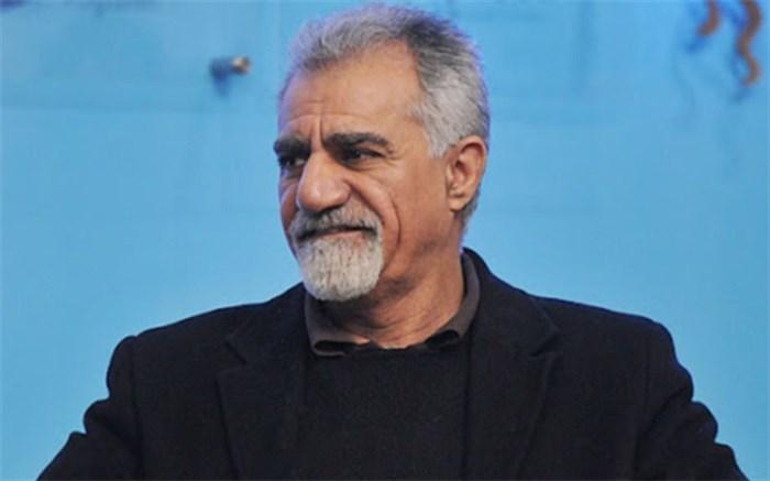 محمد احمدی: در دو سال اخیر قیمت ساخت فیلم 3 تا 4 برابر شده است
