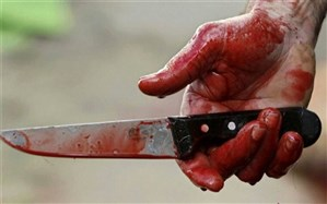 ضربههای مرگبار برای قتل همسر