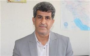 برگزاری وبینار آموزشی ارتقا سواد حرکتی دانشآموزان ابتدایی استان بوشهر