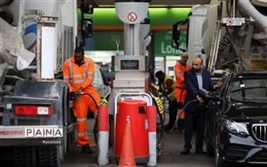 ماجرای کم فروشی در جایگاههای سوخت