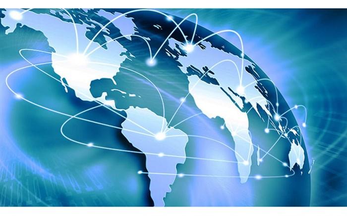 دهستان کاکان در شهرستان بویراحمد به اینترنت پرسرعت  متصل می شود