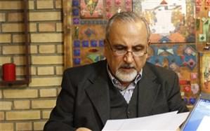 ایران درباره افغانستان صاحب حق و نظر است