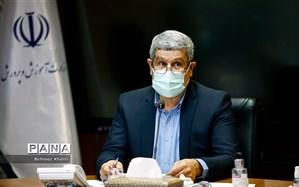 قهرمانان ایرانی کشتی جهان در اسلو به استخدام آموزش و پرورش در میآیند