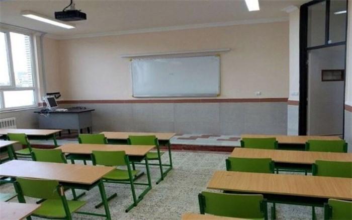 ساخت 100 مدرسه در سیستان و بلوچستان توسط بسیج سازندگی