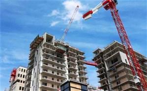 آغاز ثبتنام و طرح تهاتر با چینیها و ترکها در پروژه ساخت یک میلیون واحد مسکونی