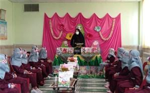 برگزاری جشن آموزش قرآن پایه اول با حضور 20 هزار دانشآموز کلاس اولی