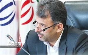 استان قزوین رتبه اول کشور در طرح واکسیناسیون فرهنگیان را کسب کرد