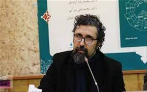 صحنه رنگارنگ موسیقی اقوام ایران گسترده میشود