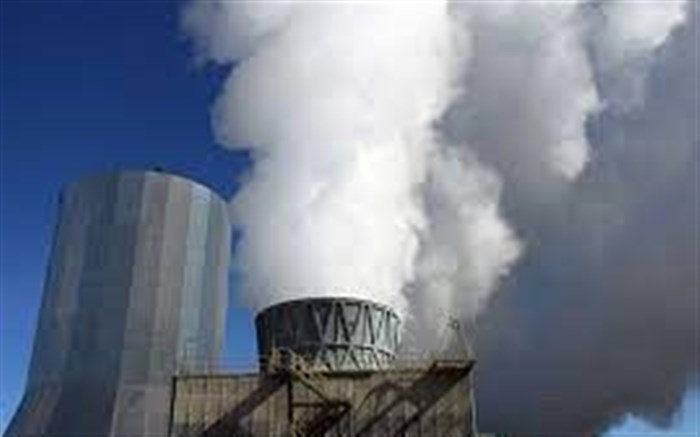 استفاده از مازوت در نیروگاههای استان فقط در مواقع ضروری و با کمترین میزان آلودگی انجام شود
