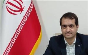 آغاز عملیات جذب و سازماندهی پیشتازان در استان همدان