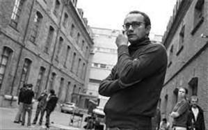 اهداف آندری زویاگینتسف از نماد فیلمهایش چیست؟