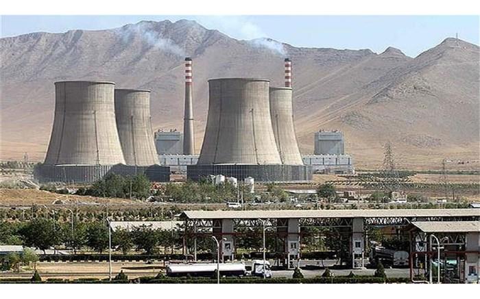 افزایش مصرف نفت گاز غیر نیروگاهی در استان اردبیل