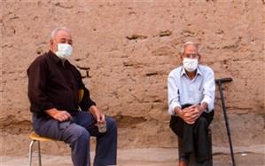 نیمی از سالمندان کشور از «چاقی» رنج میبرند