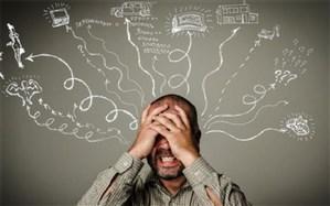 اختلالی روانی که سلامت انسان را تهدید میکند