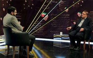 از سرنوشت ارز4200 تومانی و بودجه1401 تا پیشبینی آینده سیاسی لاریجانی