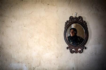 بعد از گذشت 9 ماه از زلزله کرمانشاه مردم همچنان سرگردان در جستجوی زندگی عادی هستند | Ali Sharifzade