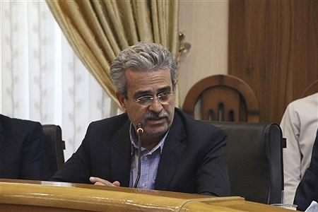 ستاد احیای تالاب های استان فارس   Ahmadreza Karimiyan