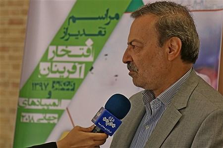   M.sajad Ghaderi