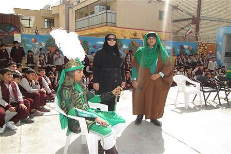   Korosh Khezri Motlagh