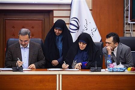 نشست هم اندیشی نمایندگان حقوق شهروندی استان ها و حوزه ستادی | Mahdi Maheri