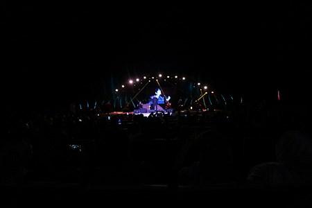 کنسرت بزرگ سالار عقیلی در جزیره کیش به مناسبت 20آبان روز کیش | Amir Hossein Yeganeh