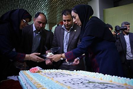 افتتاح جشنواره سینما حقیقت | Mahdi Maheri
