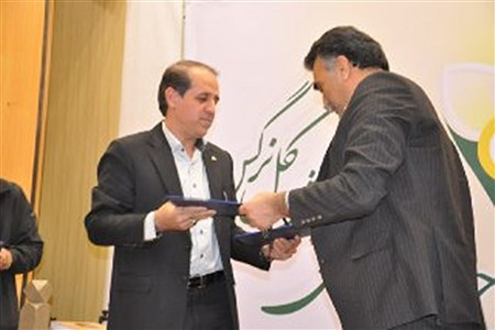 برگزاری جشنواره استانی گل نرگس در خوسف | mahdi arasteh