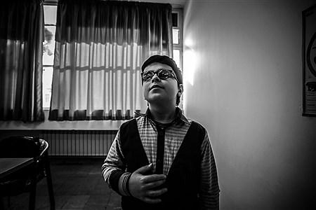 عکاسانی که هرگز عکسهایشان را نمیبییند | Erfan Amiri
