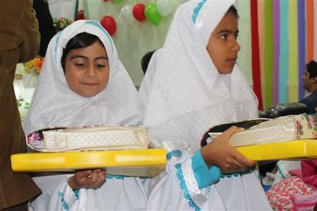 جشن عبادت دختران  | Yeganeh Salmak