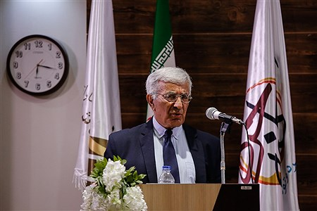   Ali Sharifzade