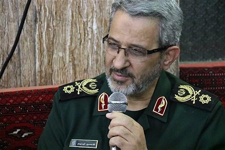   Ali Lashgaro