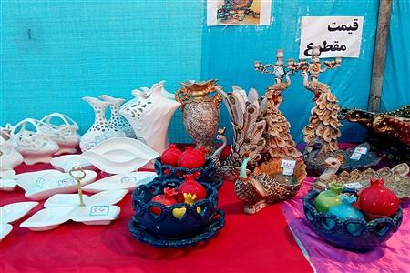   Fatemeh Zaeri