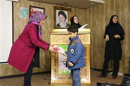 جشن محبت ها در شهرقدس | Saba Bahrami