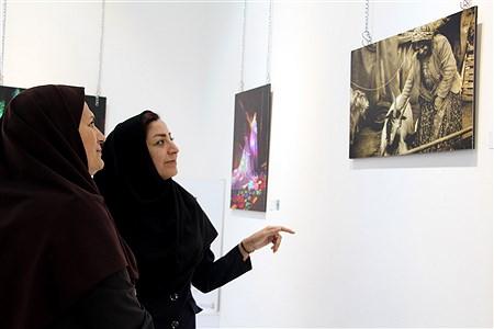   Saeedeh  Dehghani