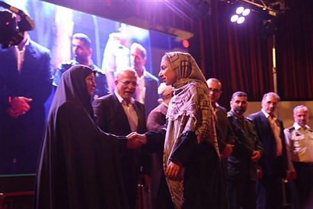 روز جوان | Alireza Asgharzadeh