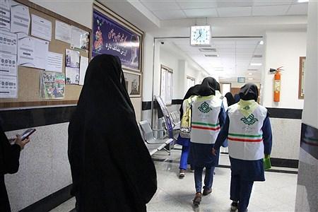 سومین دوره طرح ملی گردشگری دانش آموزان در خراسان جنوبی | Mahdi Arasteh