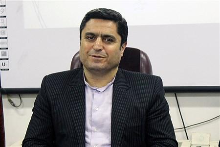 حضور مدیرکل آموزش و پرورش مازندران در سازمان دانشآموزی استان    Sogand Abdolahzadeh