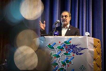 | Mahdi Maheri