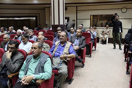 گرامیداشت سالروز ارتحال امام خمینی(ره) دراسلامشهر | Sasan Haghshenas