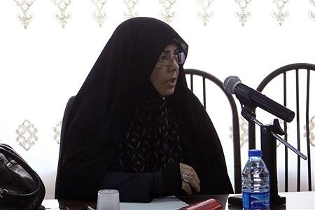 جلسه کارگروه استانی طرح ساماندهی و نظارت بر تهیه و توزیع لباس فرم دانش آموزان در آذربایجان شرقی    Sheyda Rezavand