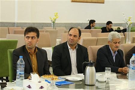 هیات ورزش های همگانی مازندران | Ahmad Ghorbani