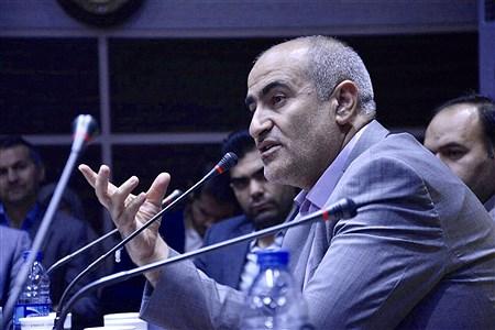 | Amir Hossein Monadi