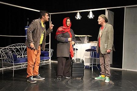 نمایش « آپرکات» | Payam Ahmadi Kashani