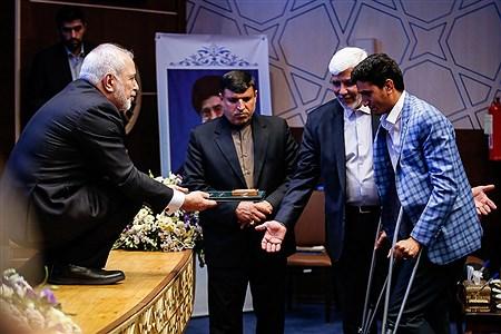 همایش سالروز جهانی مبارزه با مواد مخدر   Ali Sharifzade