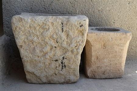   Saba Asadi