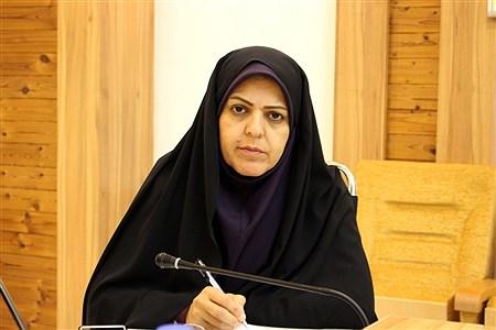نشست شورای آموزش و پرورش خوزستان | Mohamad Shahrokh Nasab