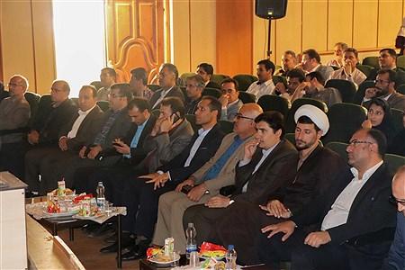 برگزاری مرحله استانی جشنواره جابربن حیان دوره ابتدایی | mohammad lotfi
